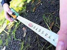 земля, Крымчане смогут дооформить земельные участки до 2014 года