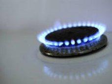 Черноморнефтегаз, «Черноморнефтегаз» закачал 1,2 млрд. кубометров газа