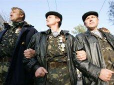 Афганцы, Афганцы Крыма дадут оценку работе Куницына