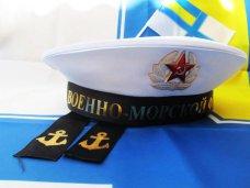 Подлодка Щ-216, мемориал морякам-подводникам, Мемориальный комплекс морякам-черноморцам в Феодосии планируют возвести к 9 мая 2014 года