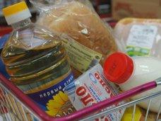 В этом году цены на продукты в Крыму снизились на 3%