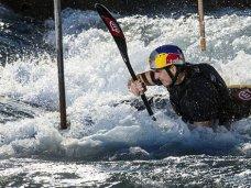 Соревнования, Триатлон в Балаклаве пройдет под патронатом спикера ВР АРК