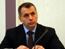 Туристы, Спикер Крыма предложил делать ставку на горный и лечебный туризм