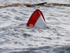 Утонул,  В феодосийском озере утонул мужчина