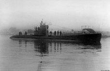 Подлодка Щ-216, Историки обнародовали немецкие архивы о гибели подлодки Щ-216 у берегов Тарханкута