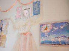 Выставка, В Севастополе представили «Город Солнца»