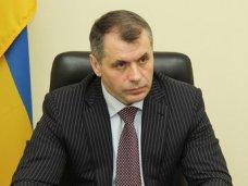 Закон о развитии Крыма, Закон о развитии Крыма расширяет полномочия автономии, – крымский спикер
