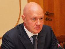 Закон о развитии Крыма, Крым получил дорожную карту для привлечения инвесторов, – депутат ВР АРК