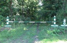 Охотничьи угодья, Крымским охотникам дали 38 тыс. га земли