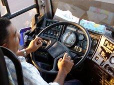 Перевозчики, В Симферополе не хватает водителей автобусов