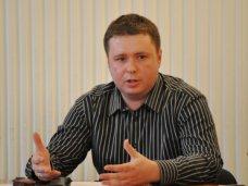 Закон о развитии Крыма, Между Крымом и Сингапуром можно провести палаллели в инвестиционной сфере, – молодежный премьер