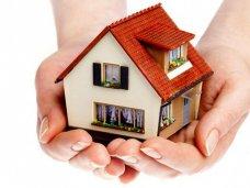 Собственный дом, Крымчане получили 83 кредита по программе «Собственный дом»