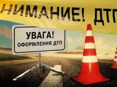 ДТП, На Евпаторийском шоссе две женщины погибли в ДТП