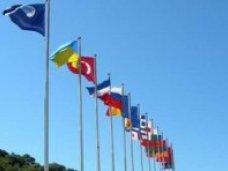 Черноморский экономический форум, На Черноморский экономический форум съедутся представители 15 стран