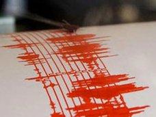 Землетрясение, В Крыму не прогнозируют землетрясений в ближайшее время