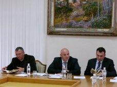 трудоустройство, Власти Ялты подпишут соглашение с профсоюзами