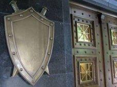 прокуратура, Военная прокуратура Крыма обеспечила исполнение судебных решений на 6,6 млн. грн.