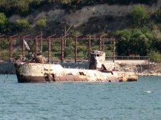 Подлодка Щ-216, В Крыму установят имена погибших членов экипажа подлодки «Щ-216»