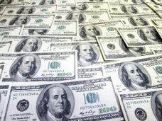 инвестиции, В Крым больше всего инвестируют Кипр и Россия
