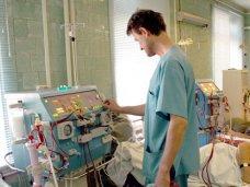 Здравоохранение, В Крыму предложили увеличить финансирование медицины с учетом роста числа туристов