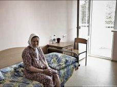 интернат, На очереди в интернаты Крыма состоит около 300 человек