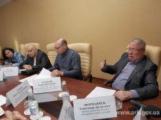 история крыма, Книга об истории Крыма представит несколько научных точек зрения