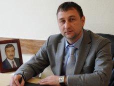 Кадровые назначения, В Ялте освободилась должность вице-мэра