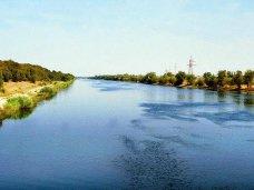 Северо-Крымский канал, В Кировском районе заложат аллею в честь 50-летия Северо-Крымского канала
