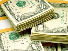 Коррупция, За год самая большая взятка в Крыму – 20 тыс. долларов