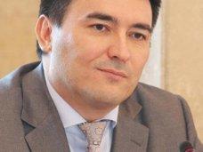Газификация, В Крыму продолжат газификацию населенных пунктов, – Темиргалиев
