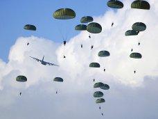 Керченско-Эльтигенская десантная операция, Под Керчью высадится десант