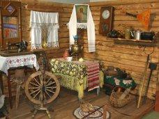 туристический маршрут, Туристов в Крыму познакомят с русской культурой