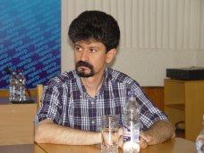 Меджлис, Эксперт назвал вероятных кандидатов на место главы меджлиса