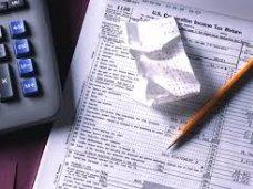 Закон о развитии Крыма, Закон о развитии Крыма станет пазлом в более гибкой налоговой системе, – эксперт