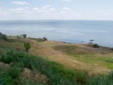 Земля, Прокуратура вернула громаде участок земли на востоке Крыма