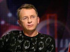 Серебряное перо, Российский журналист оценил значимость конкурса «Серебряное перо»