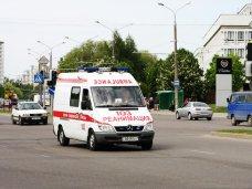 Происшествие, В Феодосии мужчина упал с 10-метрового моста
