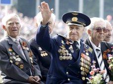 В Крыму расширят спектр социальных услуг ветеранам и инвалидам войны