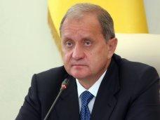 Меджлис, Крымский премьер настроен на конструктивную работу с лидерами общественного мнения