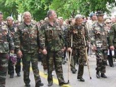 Афганцы, В организации афганцев хватит воли и мужества разрешить все конфликты, – крымский премьер