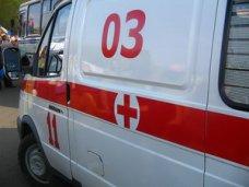 Происшествие, В Бахчисарае ребенок отравился химической жидкостью