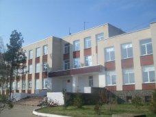 Электроснабжение, В школе Кировского района нет света и тепла