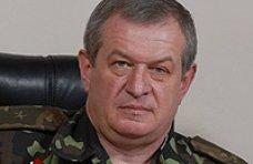 Афганцы, Глава крымских афганцев избран легитимно, – председатель УСВА