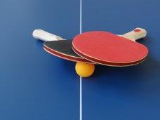 Теннис, В Алуште проведут Международный турнир по теннису
