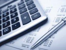 Коммунальные услуги ЖКХ, В Алуште ремонту жилого фонда мешает долг за квартплату