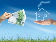 Жилье, Крымчане при выборе квартиры первым делом смотрят на ее стоимость, – опрос