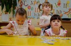 детский дом, В Симферополе расформировали детский дом
