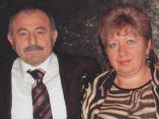 покушение на жизнь, В Симферополе произошло покушение на жену крымского предпринимателя