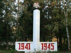 книга, В  Крыму выпустят серию книг,  посвященных памятникам войны