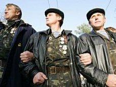 Льготники, Среди крымских афганцев будут искать псевдо-героев